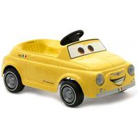 Педальные машины Toys Toys