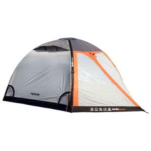 Палатки MOOSE