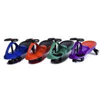 Машины-каталки для детей от 3 лет
