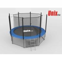 Батуты Unix