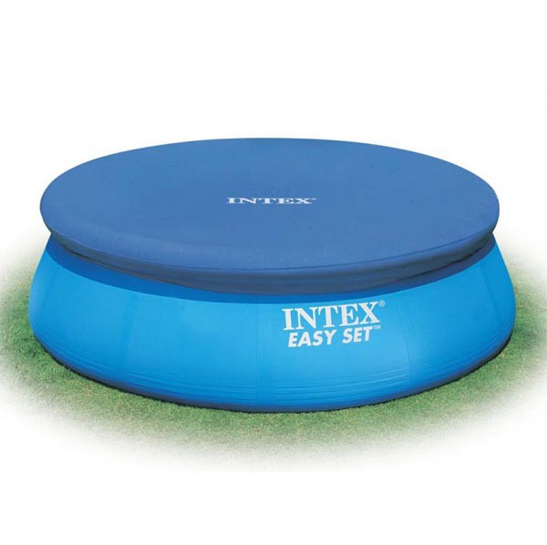 Крышка для бассейна EasySet 3,66м