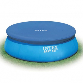 Крышка для бассейна EasySet 2,44м