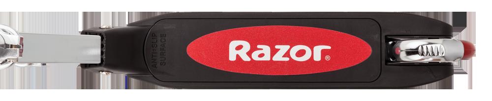 Самокат для детей Razor B120