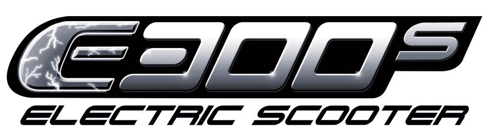 Электросамокат с сиденьем Razor E300S
