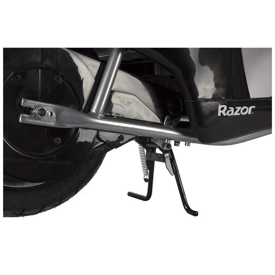 Электромотоцикл Razor Pocket Mod Vapor