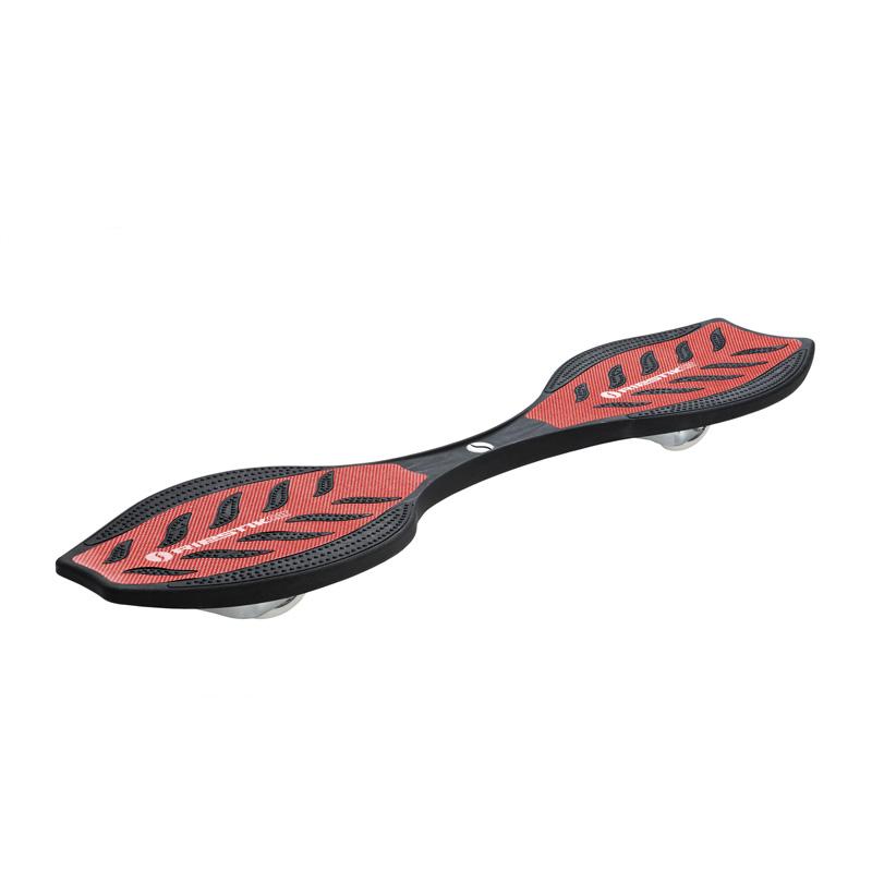 Роллерсёрф Razor RipStik Air Pro Красный