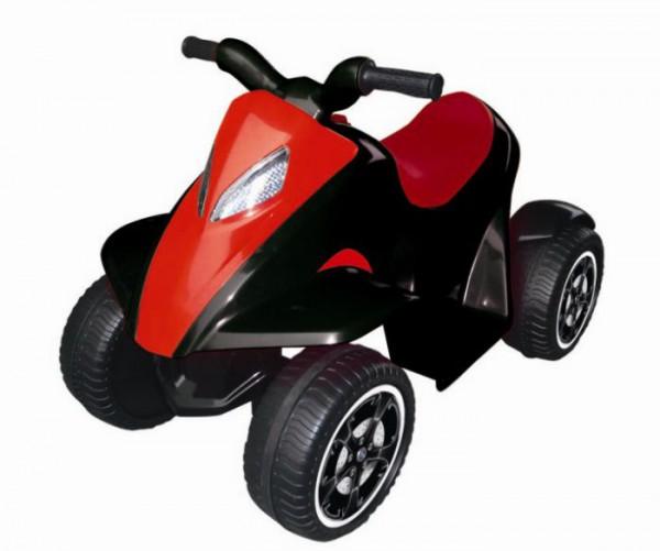 Детский электромобиль CT-719 Spider Roadster
