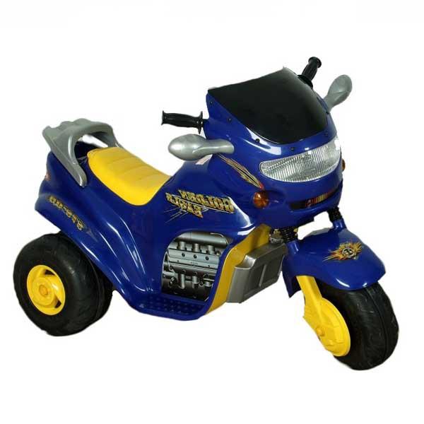 Детский электромобильTCV-818 Golden Eagle
