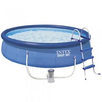 Бассейн Intex Easy Set 28166