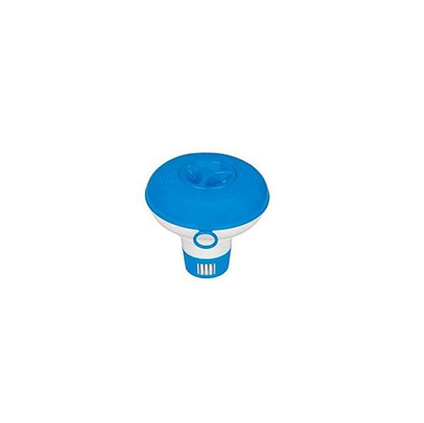 Поплавок-дозатор для гранул и таблеток 20г