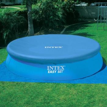 Крышка для бассейна EasySet 3,05м