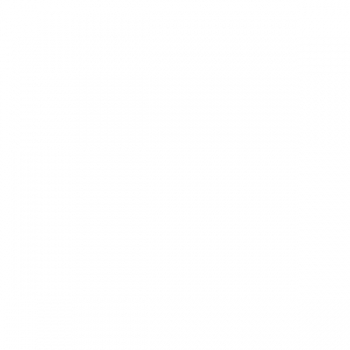 Батут Триумф Норд (Triumph Nord) Дачный 183 см