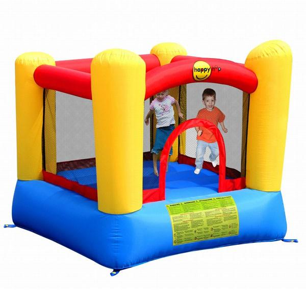 Батут для детей HAPPY HOP 9003