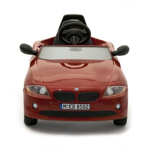 Детский электромобиль Toys Toys BMW Z4