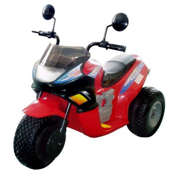 Детский электромобиль CT-770 Super Space