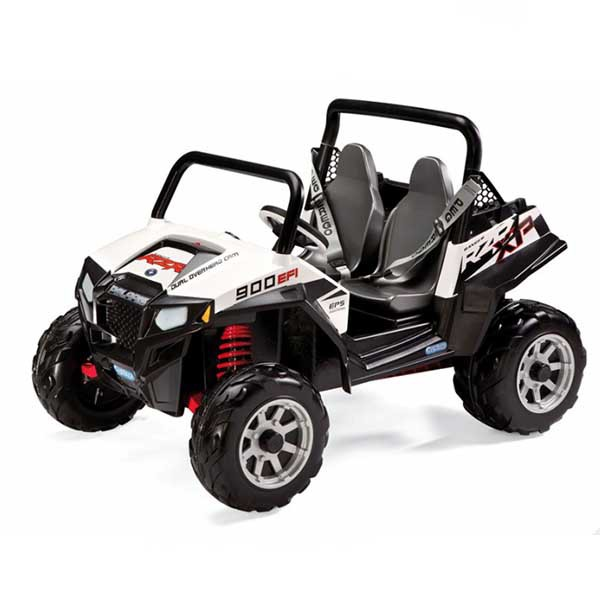 Детский электромобиль Polaris RZR 900