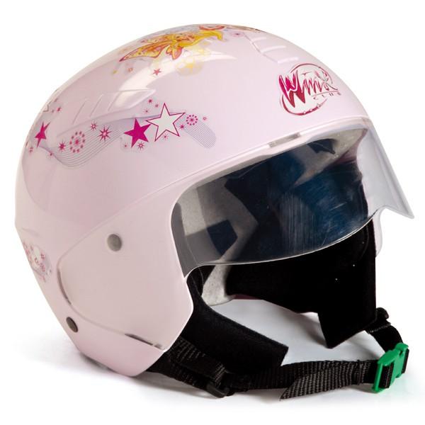 Шлем Winx