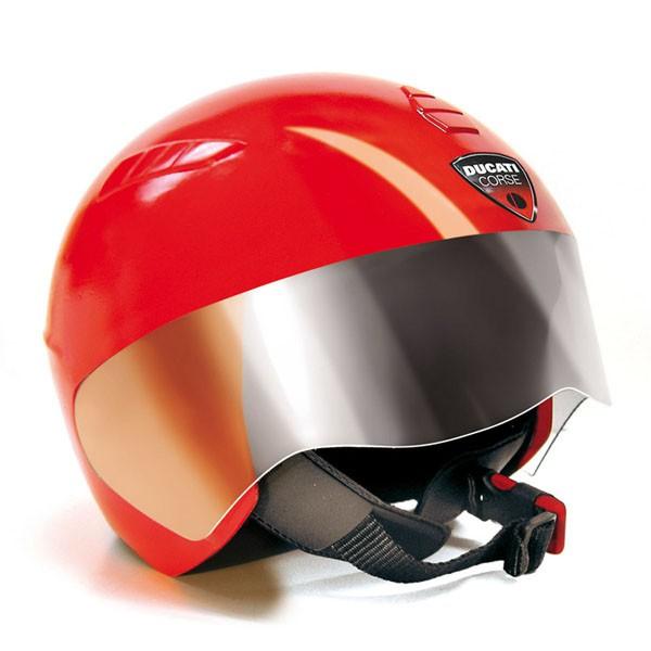 Шлем Peg-Perego Ducati