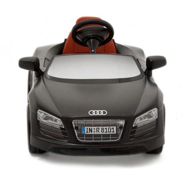 Детский электромобиль Toys Toys Audi R8 Spyder