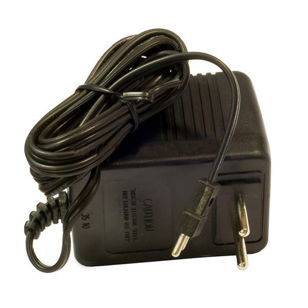 Зарядное устройство CT 6v 1a