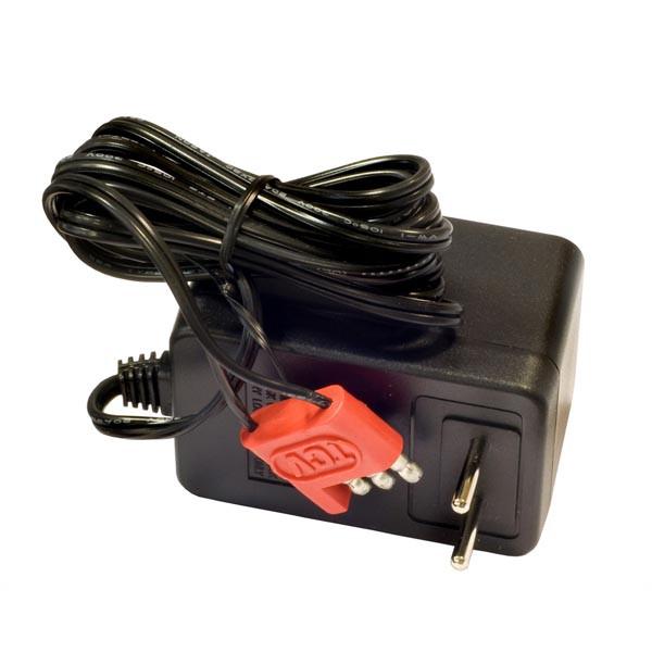 Зарядное устройство TCV 12V 1a-1
