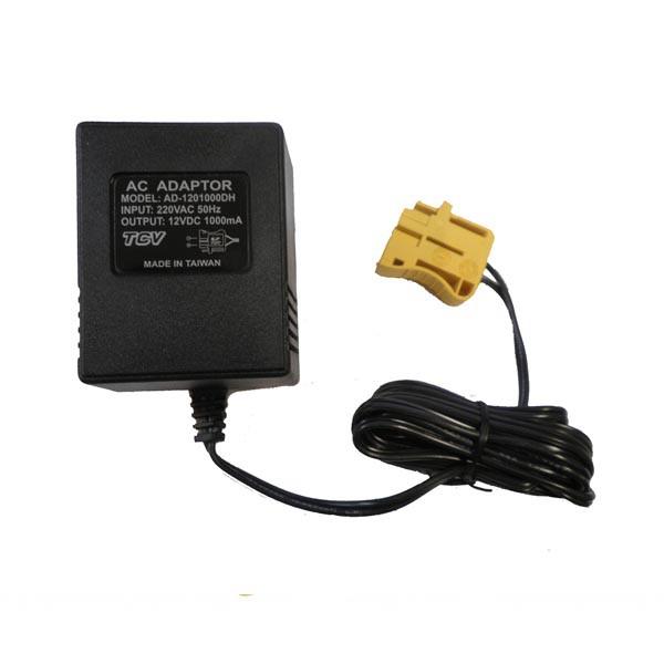 Зарядное устройство TCV 12v 1a